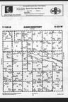 Map Image 029, Brown County 1989